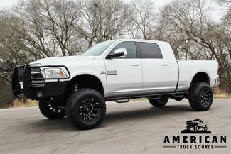 2013 Ram 2500 in Liberty Hill , TX
