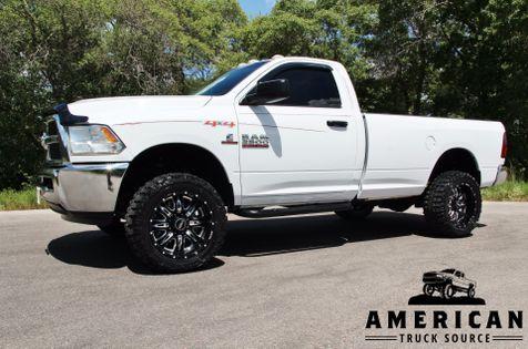 2013 Ram 2500 Tradesman in Liberty Hill , TX