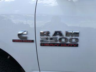 2013 Ram 2500 Tradesman LINDON, UT 8