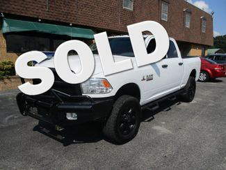 2013 Ram 2500 in Memphis, Tennessee
