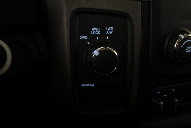 2013 Ram 2500 Crew Cab 4x4 - CUMMINS DIESEL! Mooresville , NC 34