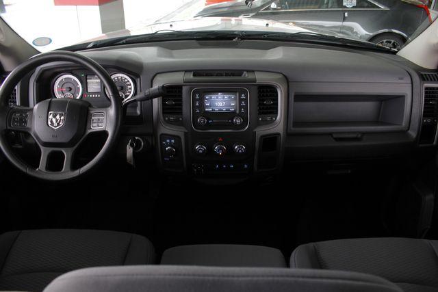 2013 Ram 2500 Crew Cab 4x4 - CUMMINS DIESEL! Mooresville , NC 27