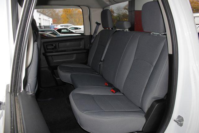 2013 Ram 2500 Crew Cab 4x4 - CUMMINS DIESEL! Mooresville , NC 10