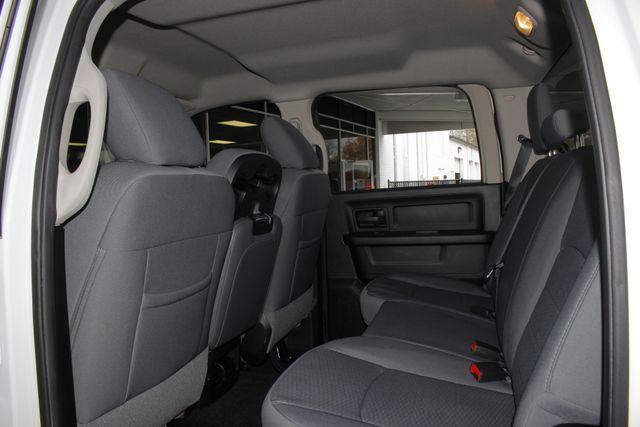 2013 Ram 2500 Crew Cab 4x4 - CUMMINS DIESEL! Mooresville , NC 36