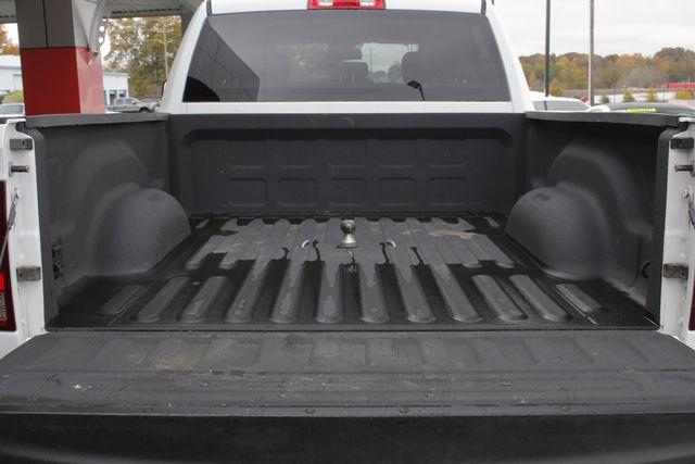2013 Ram 2500 Crew Cab 4x4 - CUMMINS DIESEL! Mooresville , NC 17