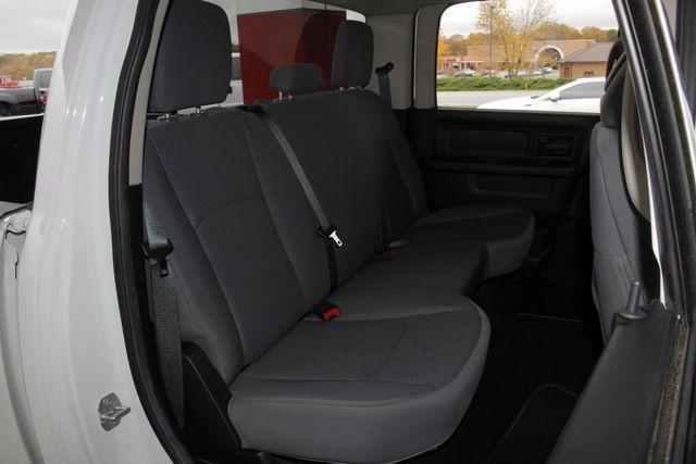 2013 Ram 2500 Crew Cab 4x4 - CUMMINS DIESEL! Mooresville , NC 11