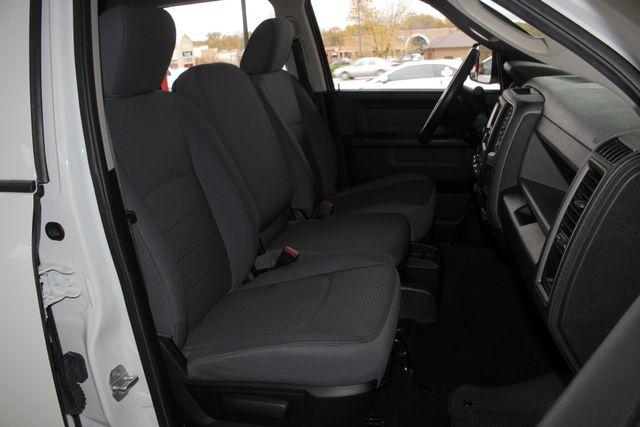 2013 Ram 2500 Crew Cab 4x4 - CUMMINS DIESEL! Mooresville , NC 12