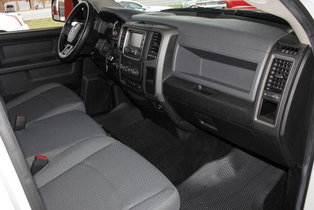 2013 Ram 2500 Crew Cab 4x4 - CUMMINS DIESEL! Mooresville , NC 30