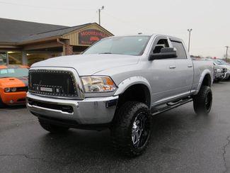 2013 Ram 2500 Tradesman | Mooresville, NC | Mooresville Motor Company in Mooresville NC