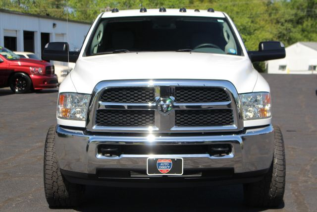 2013 Ram 2500 Crew Cab 4x4 - LIFTED - LOT$ OF EXTRA$! Mooresville , NC 17