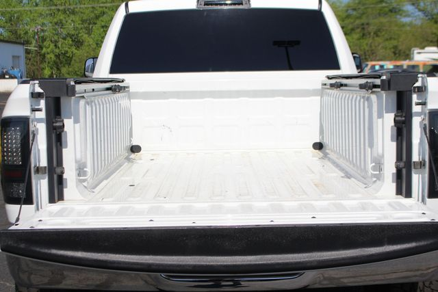 2013 Ram 2500 Crew Cab 4x4 - LIFTED - LOT$ OF EXTRA$! Mooresville , NC 19