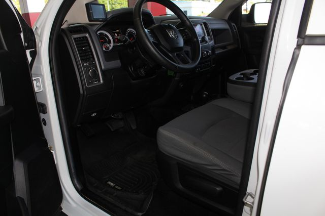 2013 Ram 2500 Crew Cab 4x4 - LIFTED - LOT$ OF EXTRA$! Mooresville , NC 30