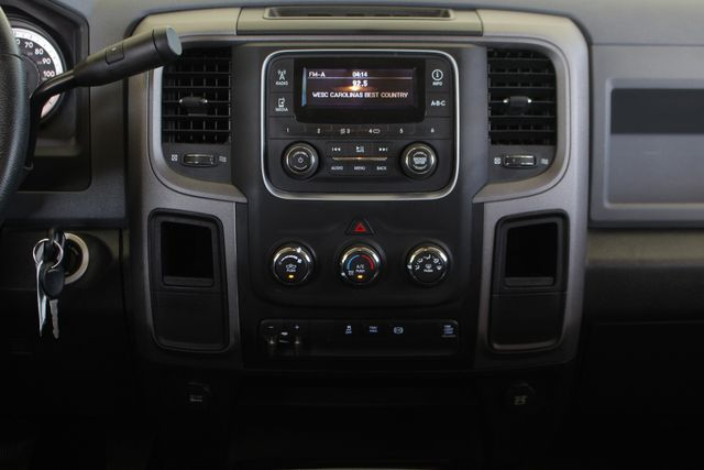 2013 Ram 2500 Crew Cab 4x4 - LIFTED - LOT$ OF EXTRA$! Mooresville , NC 11