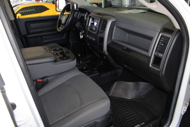 2013 Ram 2500 Crew Cab 4x4 - LIFTED - LOT$ OF EXTRA$! Mooresville , NC 32