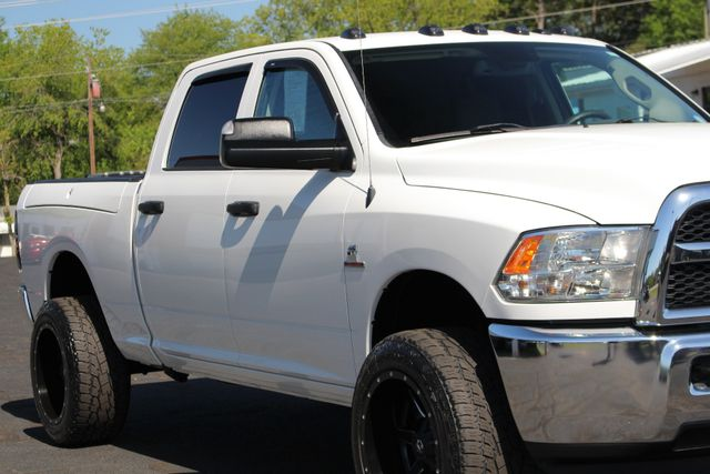 2013 Ram 2500 Crew Cab 4x4 - LIFTED - LOT$ OF EXTRA$! Mooresville , NC 26