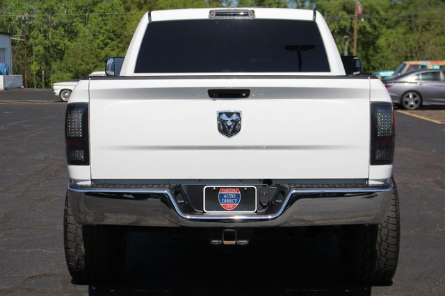 2013 Ram 2500 Crew Cab 4x4 - LIFTED - LOT$ OF EXTRA$! Mooresville , NC 18