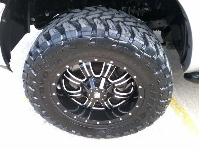 2013 Ram 2500 4X4 Laramie 6.7 DIESEL San Antonio, Texas 36