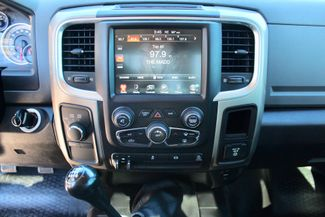 2013 Ram 2500 SLT Lone Star Regular Cab 4X4 6.7L Cummins Diesel 6 Speed Manual Sealy, Texas 41