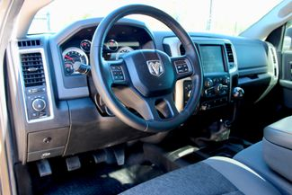 2013 Ram 2500 SLT Lone Star Regular Cab 4X4 6.7L Cummins Diesel 6 Speed Manual Sealy, Texas 29