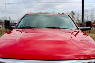 2013 Ram 2500 Tradesman Crew Cab 4X4 6.7L Cummins Diesel Auto Sealy, Texas 14