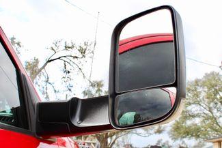 2013 Ram 2500 Tradesman Crew Cab 4X4 6.7L Cummins Diesel Auto Sealy, Texas 21