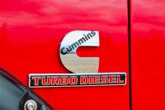 2013 Ram 2500 Tradesman Crew Cab 4X4 6.7L Cummins Diesel Auto Sealy, Texas 22