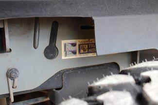 2013 Ram 2500 Tradesman Crew Cab 4X4 6.7L Cummins Diesel Auto Sealy, Texas 27