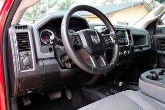2013 Ram 2500 Tradesman Crew Cab 4X4 6.7L Cummins Diesel Auto Sealy, Texas 30