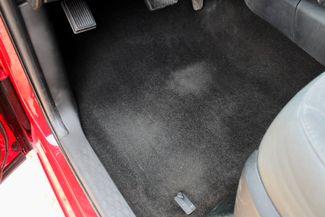 2013 Ram 2500 Tradesman Crew Cab 4X4 6.7L Cummins Diesel Auto Sealy, Texas 33