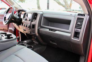 2013 Ram 2500 Tradesman Crew Cab 4X4 6.7L Cummins Diesel Auto Sealy, Texas 43