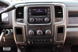 2013 Ram 2500 Tradesman Crew Cab 4X4 6.7L Cummins Diesel Auto Sealy, Texas 51