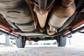 2013 Ram 2500 Tradesman Crew Cab 4X4 6.7L Cummins Diesel Auto Sealy, Texas 28