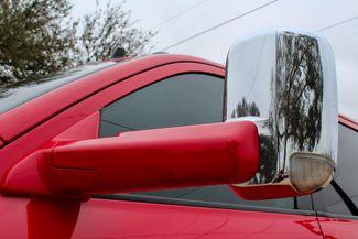 2013 Ram 2500 Longhorn Laramie Crew Cab 4X4 6.7L Cummins Diesel Auto LIFTED LOADED Sealy, Texas 20