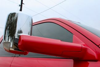 2013 Ram 2500 Longhorn Laramie Crew Cab 4X4 6.7L Cummins Diesel Auto LIFTED LOADED Sealy, Texas 22