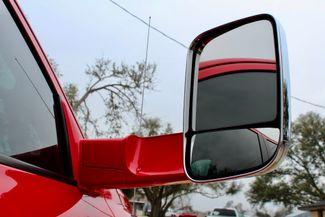 2013 Ram 2500 Longhorn Laramie Crew Cab 4X4 6.7L Cummins Diesel Auto LIFTED LOADED Sealy, Texas 23