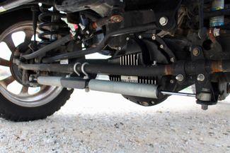 2013 Ram 2500 Longhorn Laramie Crew Cab 4X4 6.7L Cummins Diesel Auto LIFTED LOADED Sealy, Texas 29
