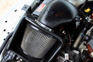 2013 Ram 2500 Longhorn Laramie Crew Cab 6.7L Cummins Diesel Auto Sealy, Texas 27