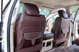 2013 Ram 2500 Longhorn Laramie Crew Cab 6.7L Cummins Diesel Auto Sealy, Texas 34