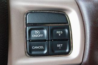 2013 Ram 2500 Longhorn Laramie Crew Cab 6.7L Cummins Diesel Auto Sealy, Texas 61