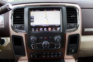 2013 Ram 2500 Longhorn Laramie Crew Cab 6.7L Cummins Diesel Auto Sealy, Texas 52