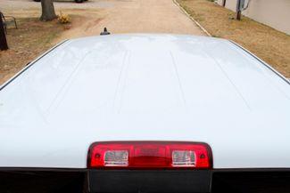 2013 Ram 2500 SLT Crew Cab 4X4 6.7L Cummins Diesel Auto Sealy, Texas 15