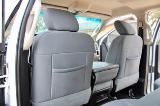 2013 Ram 2500 SLT Crew Cab 4X4 6.7L Cummins Diesel Auto Sealy, Texas 34