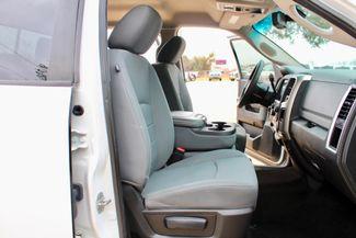 2013 Ram 2500 SLT Crew Cab 4X4 6.7L Cummins Diesel Auto Sealy, Texas 43