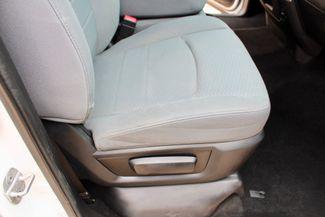 2013 Ram 2500 SLT Crew Cab 4X4 6.7L Cummins Diesel Auto Sealy, Texas 44