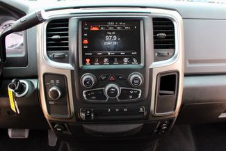 2013 Ram 2500 SLT Crew Cab 4X4 6.7L Cummins Diesel Auto Sealy, Texas 50