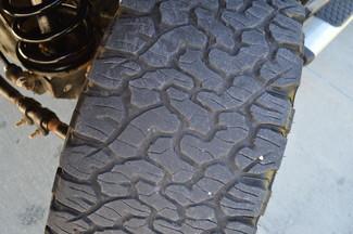 2013 Ram 2500 Tradesman Walker, Louisiana 16