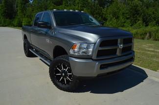 2013 Ram 2500 Tradesman Walker, Louisiana 1