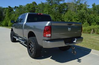 2013 Ram 2500 Tradesman Walker, Louisiana 7