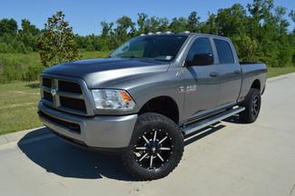 2013 Ram 2500 Tradesman Walker, Louisiana 5