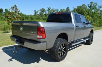 2013 Ram 2500 Tradesman Walker, Louisiana 3